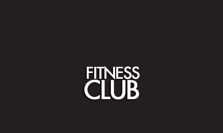 Fitness Club in Jaipur cover pic