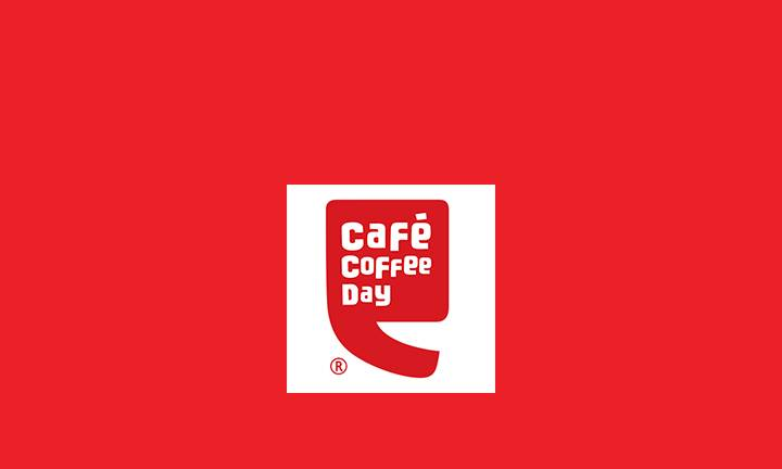 Cafe Coffee Day in New Delhi cover pic