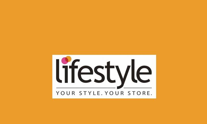 Lifestyle in Kozhikode cover pic