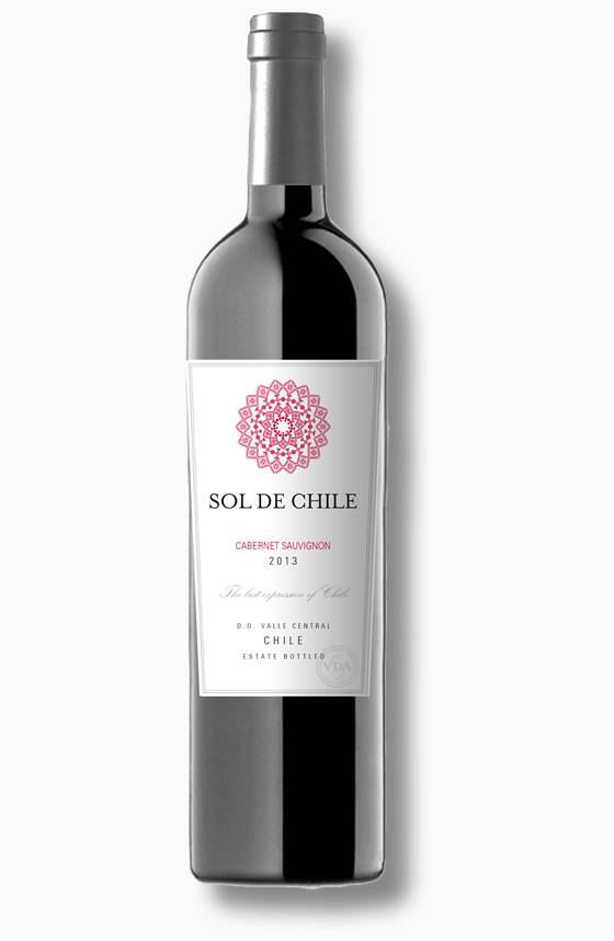 best-wine-brands-in-india-SOL-DE-CHILE-SYRAH-MERLOT-Image