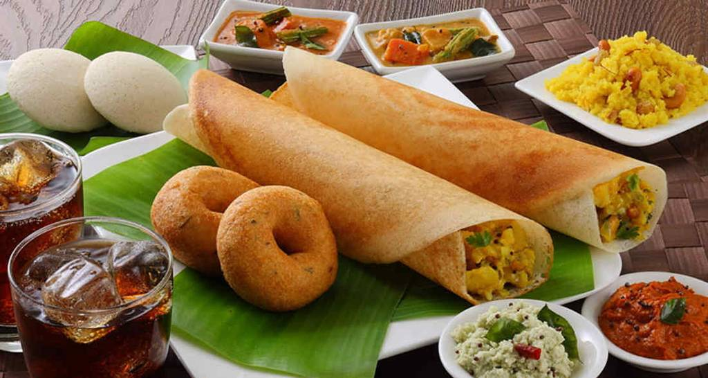 Street Food In Bangalore That is worth a try | magicpin blog