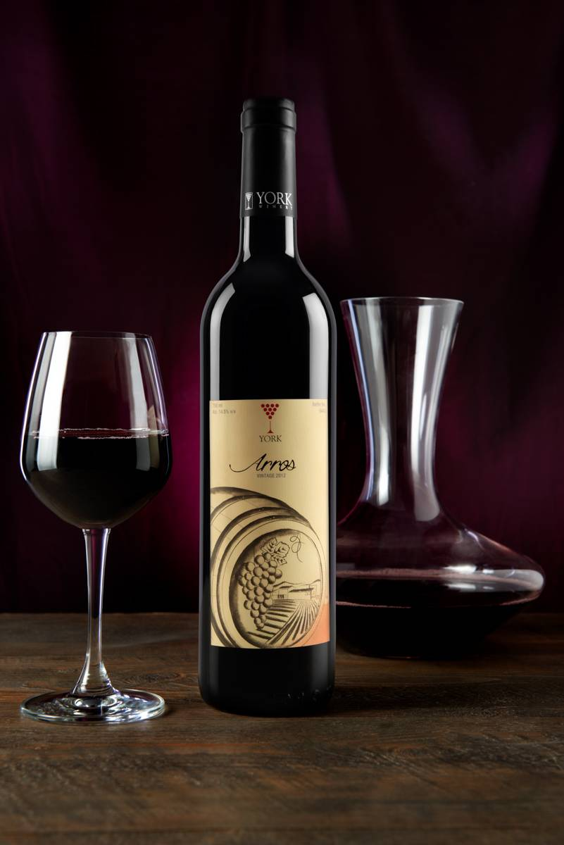 10-best-red-wines-india-YORK-ARROS-Image