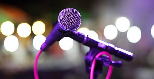 #KaraokeNights in Gurgaon cover pic
