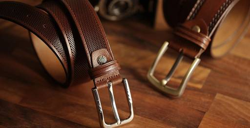 Belt in Thane cover pic