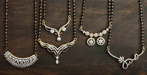Mangalsutra in Chandigarh cover pic