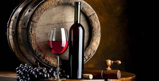 Wine in Lucknow cover pic