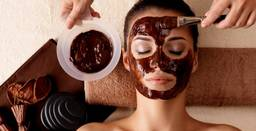 Facial in Bangalore cover pic