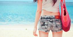Shorts in Thane cover pic