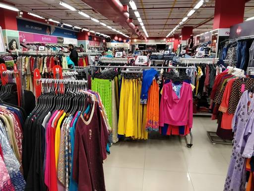 brand factory offers brand factory clothes