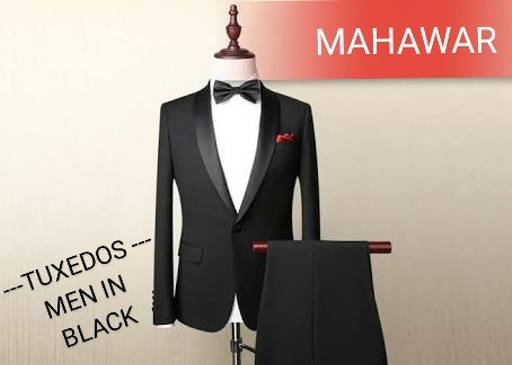 Searches related to mahawar garments mahawar garments
