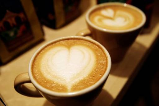 Image result for ccd coffee images