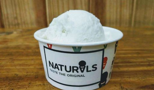 Naturals Ice Cream Mumbai Central Mumbai Magicpin