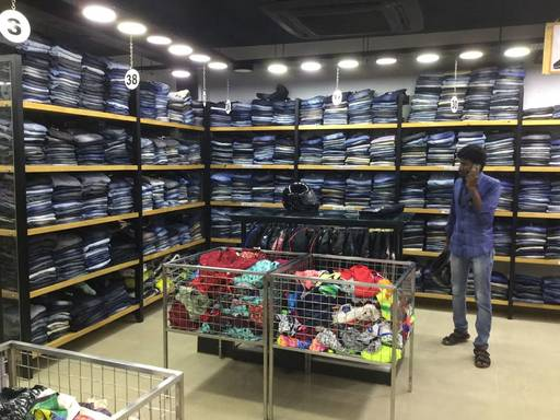 mathew garments kodambakkam mathew garments near me