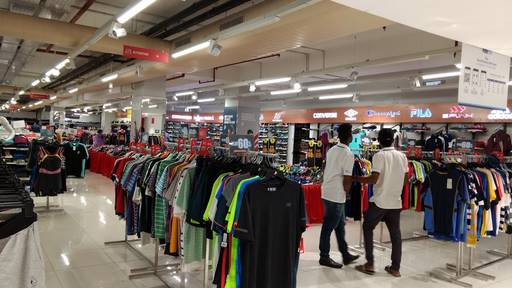 brand factory chennai brand factory clothes