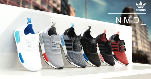 shopping buy sale best online Adidas, MG Road, Gurgaon - magicpin