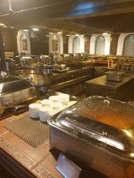 Store Images 13 of Indian Grill Room