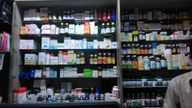 Store Images 3 of Bijal Medical Stores