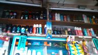 Store Images 4 of Bijal Medical Stores