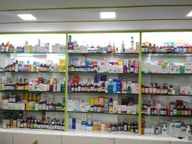 Store Images 5 of Global Chemist