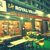 Store Images 11 of Cafe Royal Villa