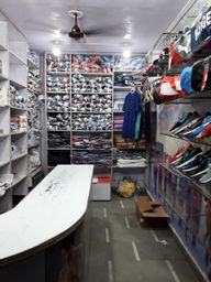 Store Images 1 of Sun Shine Sports Wear