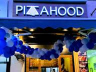 Store Images 4 of Pizzahood