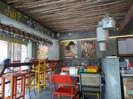 Store Images 12 of Chai Galli