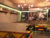 Store Images 17 of Chai Galli