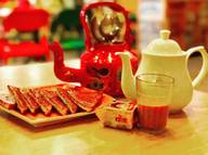Store Images 32 of Chai Galli