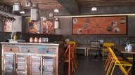 Store Images 4 of Chai Galli