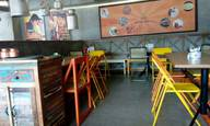 Store Images 6 of Chai Galli