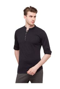 Catalog Images 8 of Reliance Trends