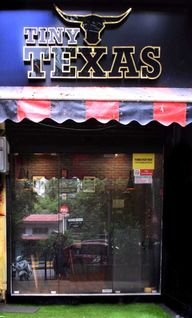 Store Images 7 of Tiny Texas
