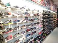 Store Images 1 of Feet Fashion