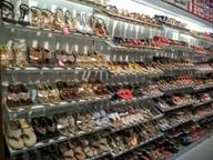 Store Images 4 of Feet Fashion
