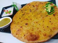 Store Images 6 of Amritsar Paratha & Biryani House