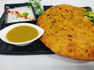 Store Images 8 of Amritsar Paratha & Biryani House