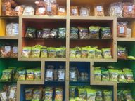 Store Images 2 of Evergreen Snacks