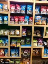 Store Images 4 of Evergreen Snacks