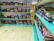 Store Images 1 of Indian Ethnic