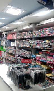 Store Images 1 of Anandam Fashion