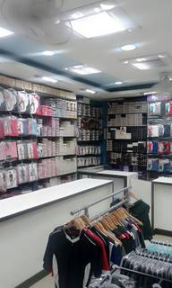 Store Images 3 of Anandam Fashion