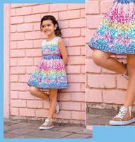 Store Images 12 of Max Fashion
