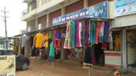 Store Images 2 of Kaveri Textiles Showroom