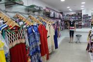 Store Images 1 of Ana Fashion