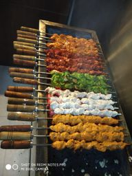 Store Images 1 of Hungrill Barbeque