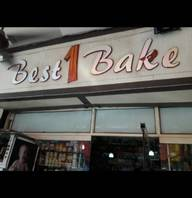 Store Images 3 of Best 1 Bake
