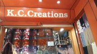 Store Images 1 of K.C.Creations