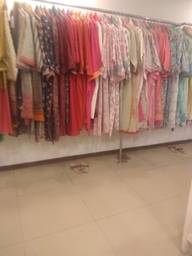 Store Images 2 of Kilol