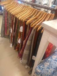 Store Images 3 of Kilol